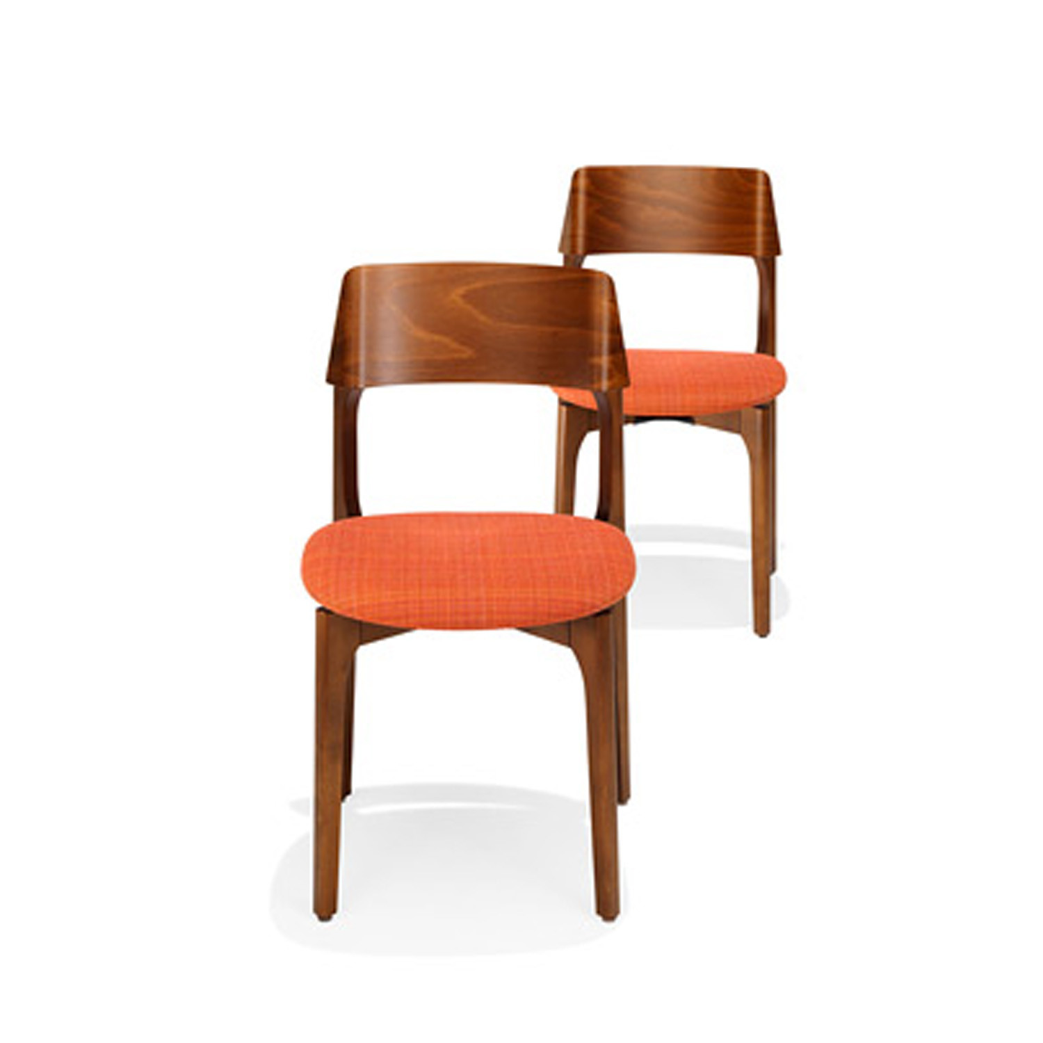 1010 Bina Dining Chairs