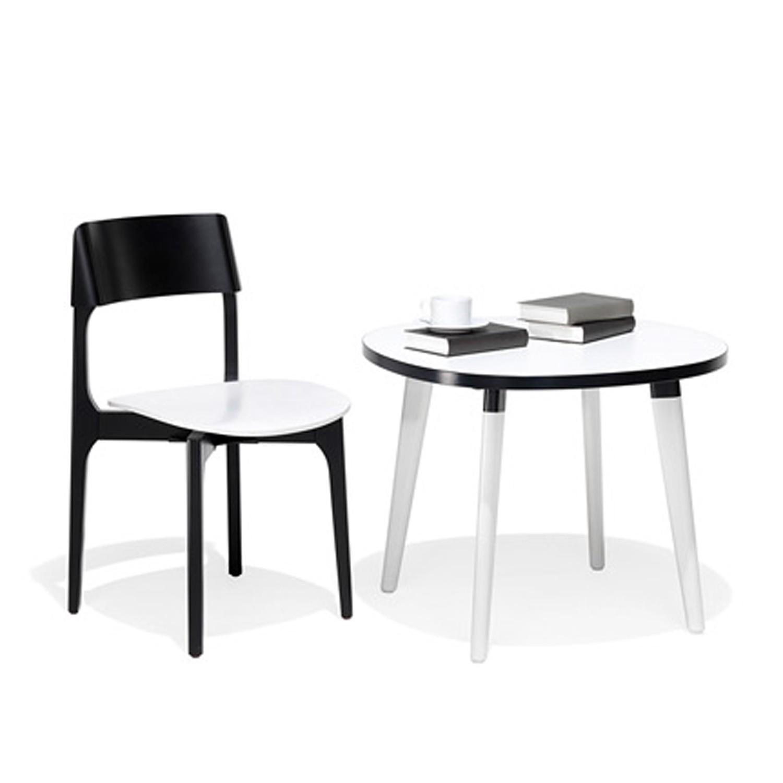 1010 Bina Breakout Chair