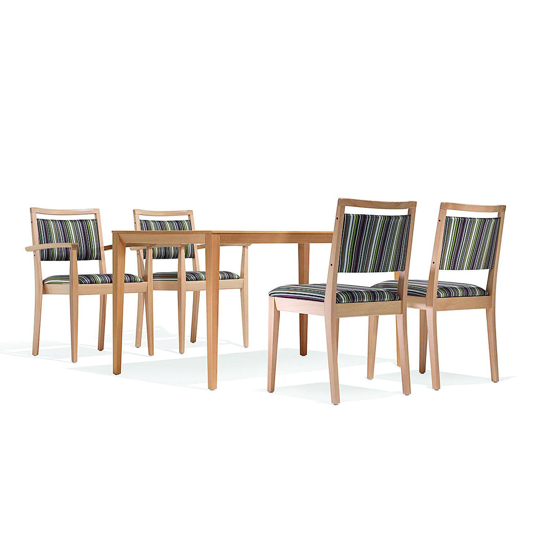 1500 Luca Breakout Table