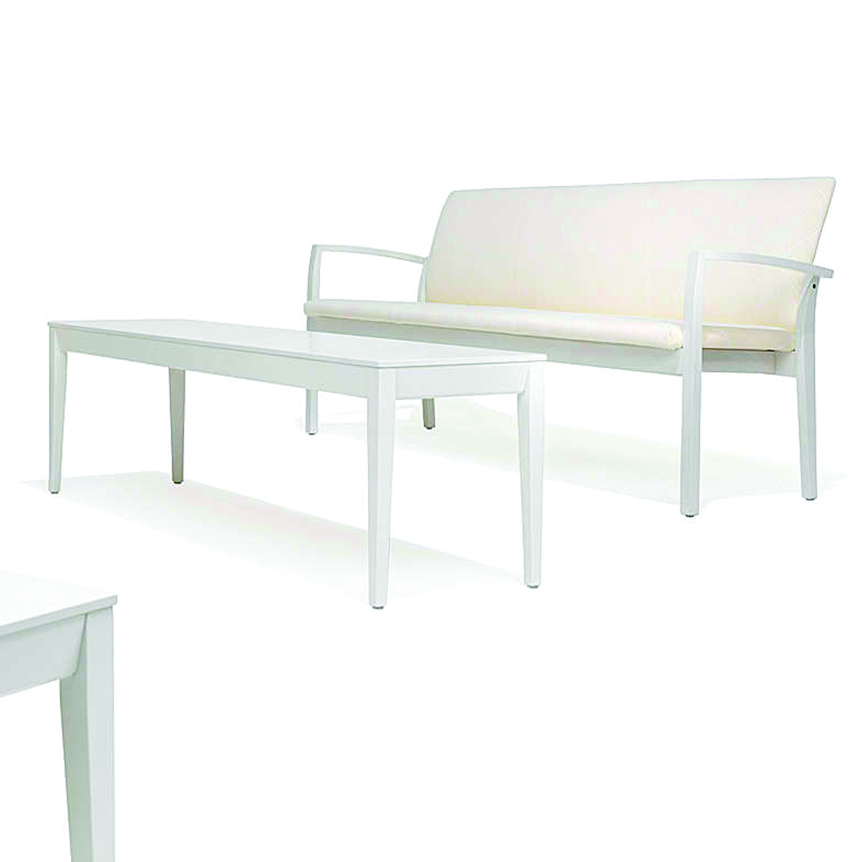 1500 Luca Coffee Table