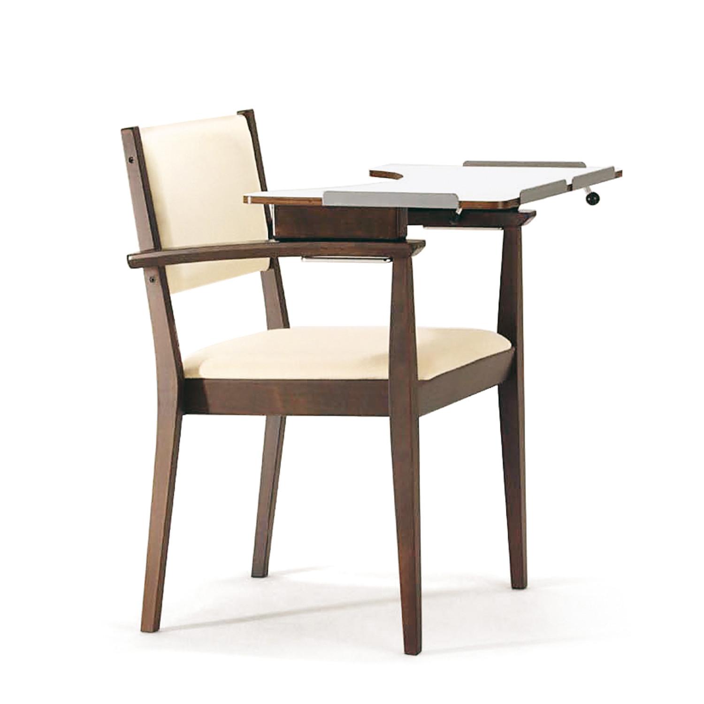 1500 Luca Healthcare Chair
