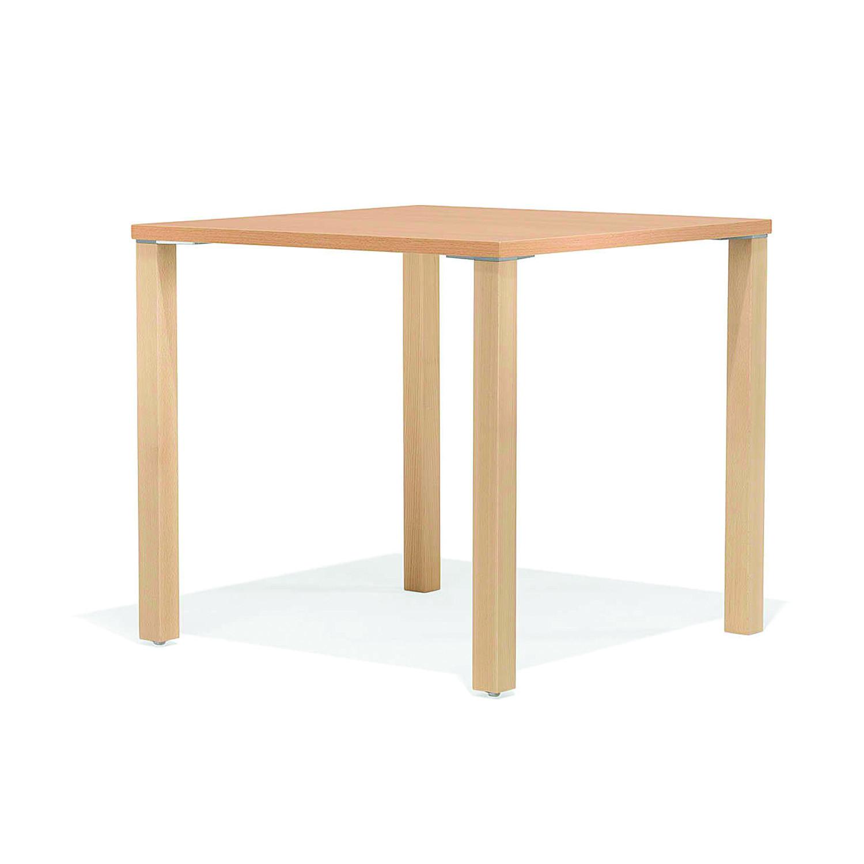 1750 Pinta Table