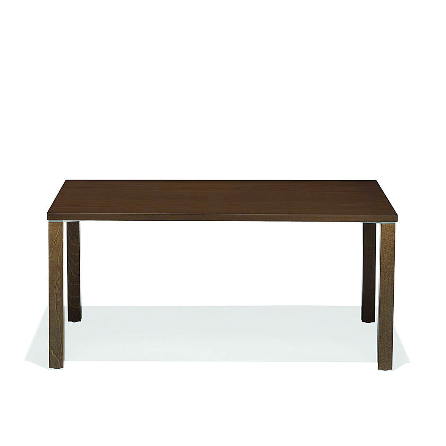 1750 Pinta Rectangular Coffee Table