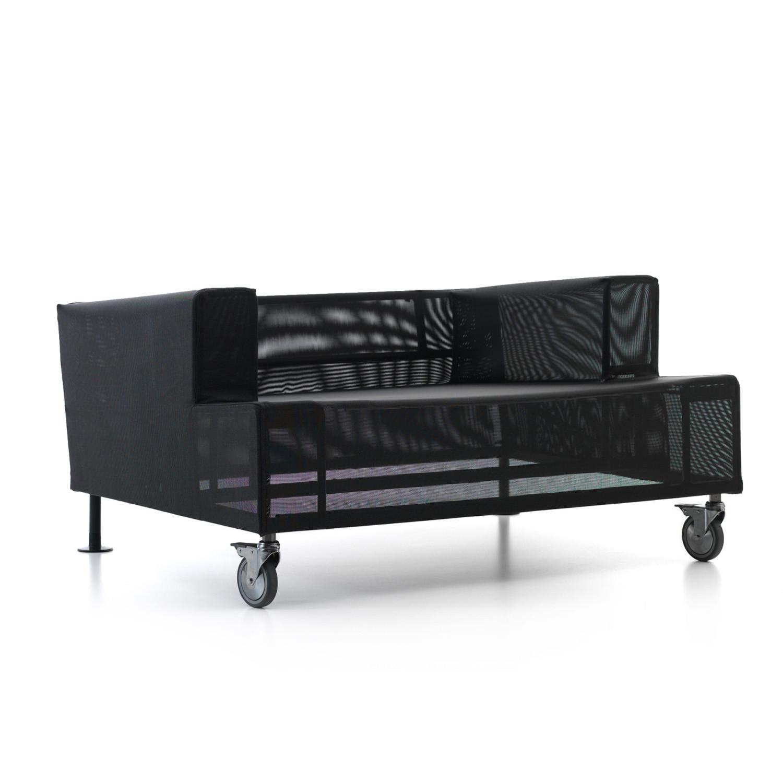 190 Aire Sofa Frame