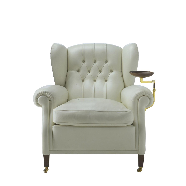 1919 Armchairs | Designer Armchairs | Apres Furniture