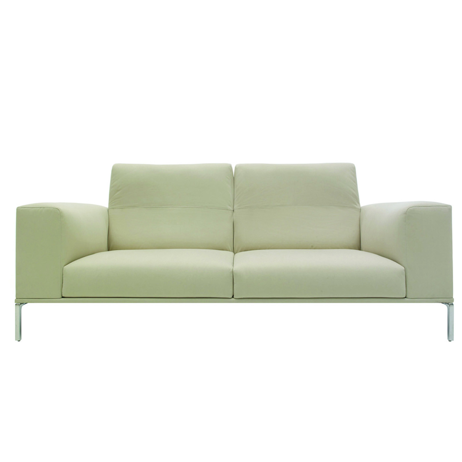 191 Moov Sofa 2 Seater by Cassina