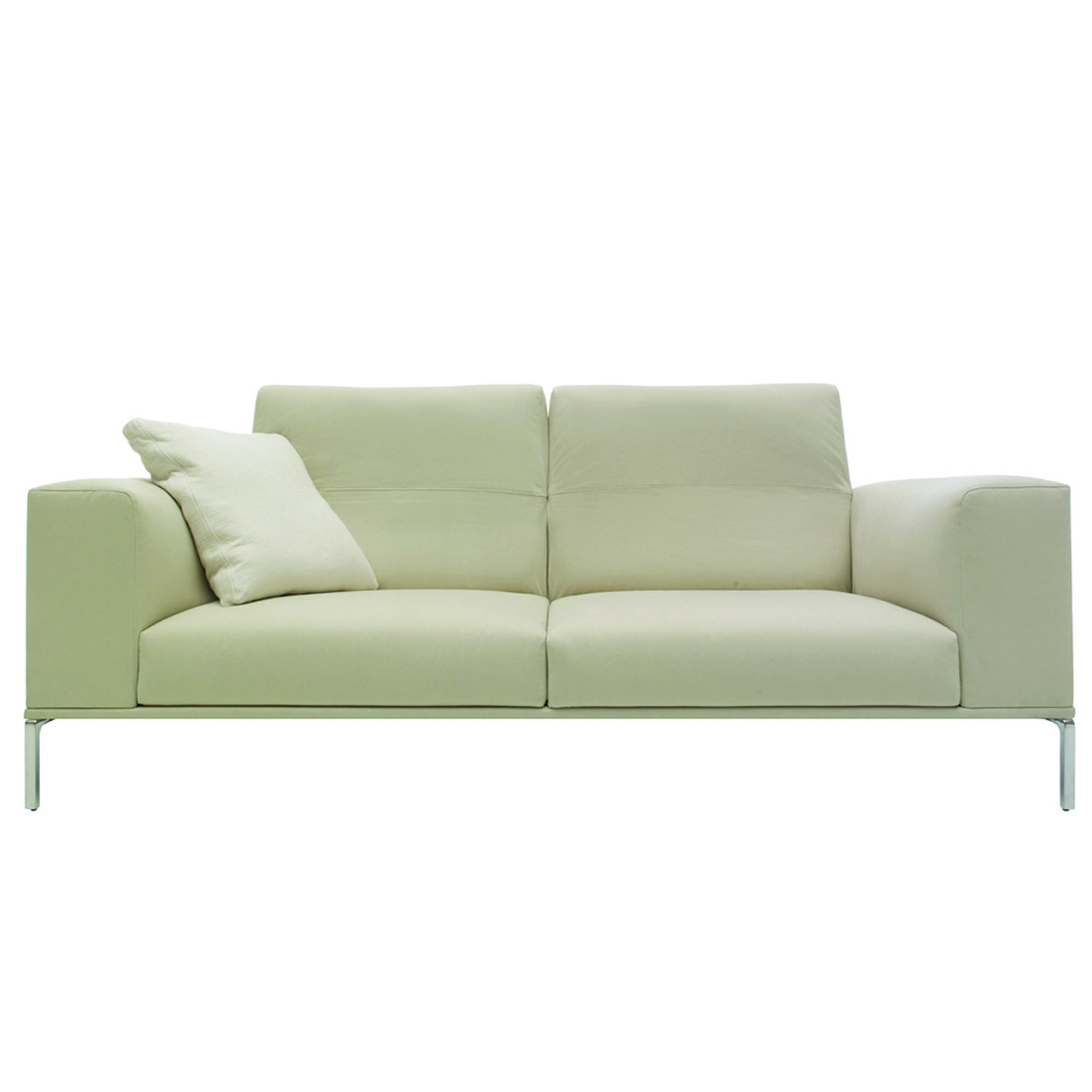 191 Moov Sofa 2 Seater
