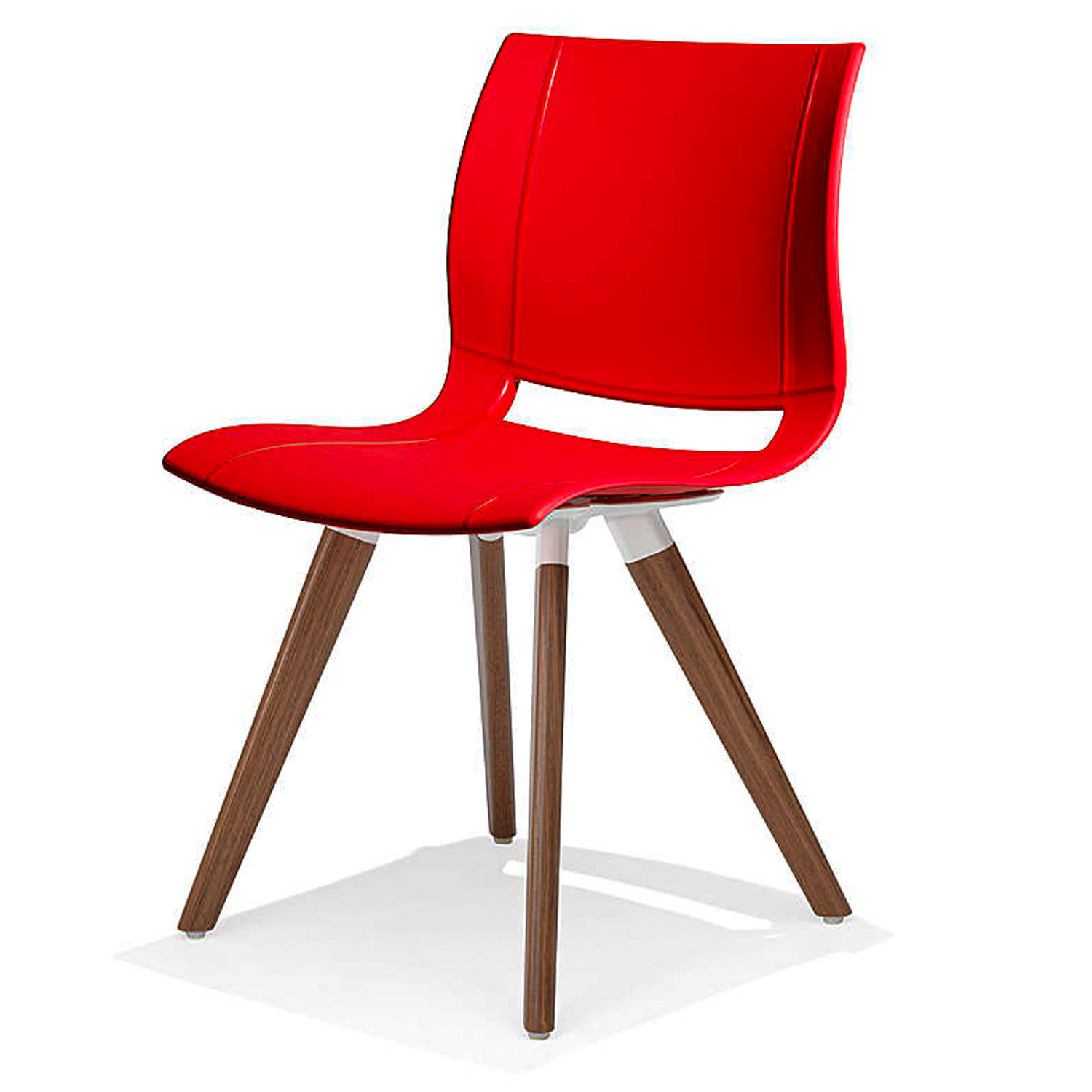 2080 Uni_Verso Cafe Chair