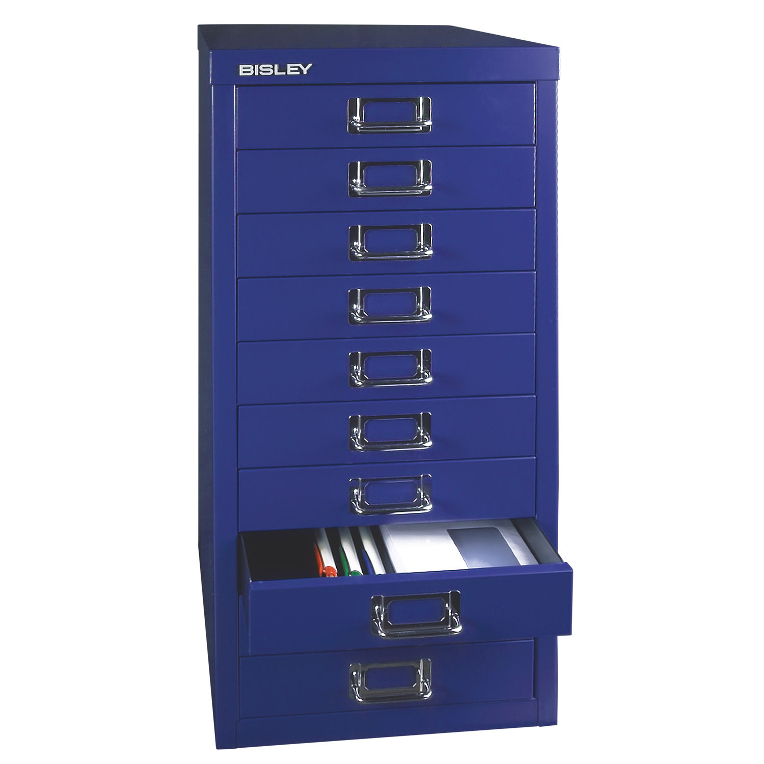 29 Series Office Storage from Bisley