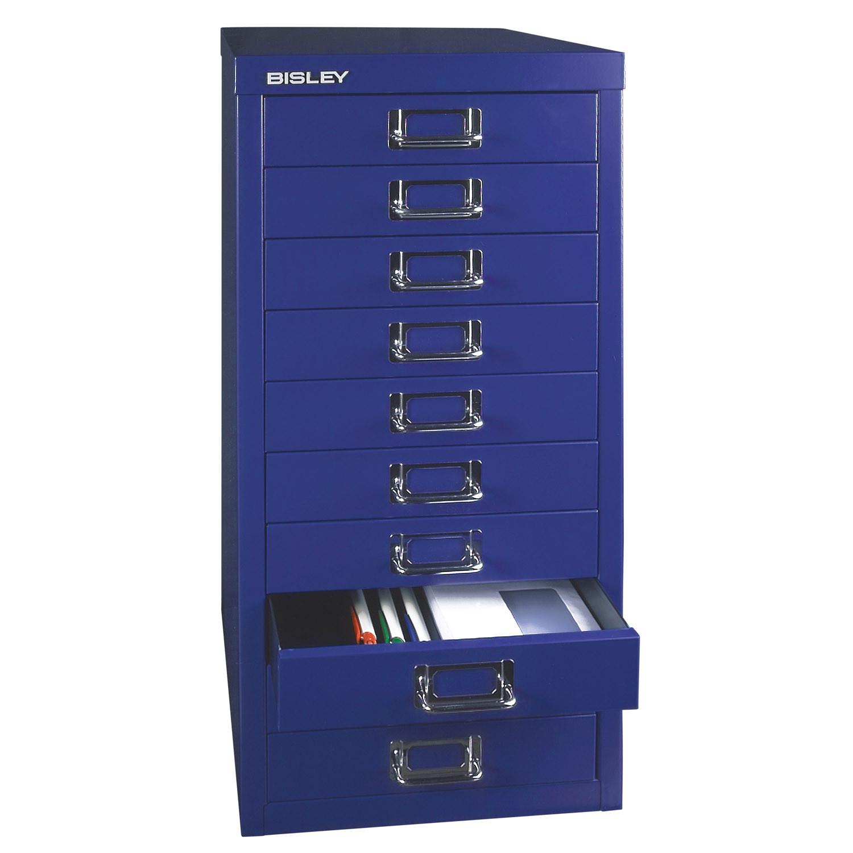 29 Series Office Storage from Bisley
