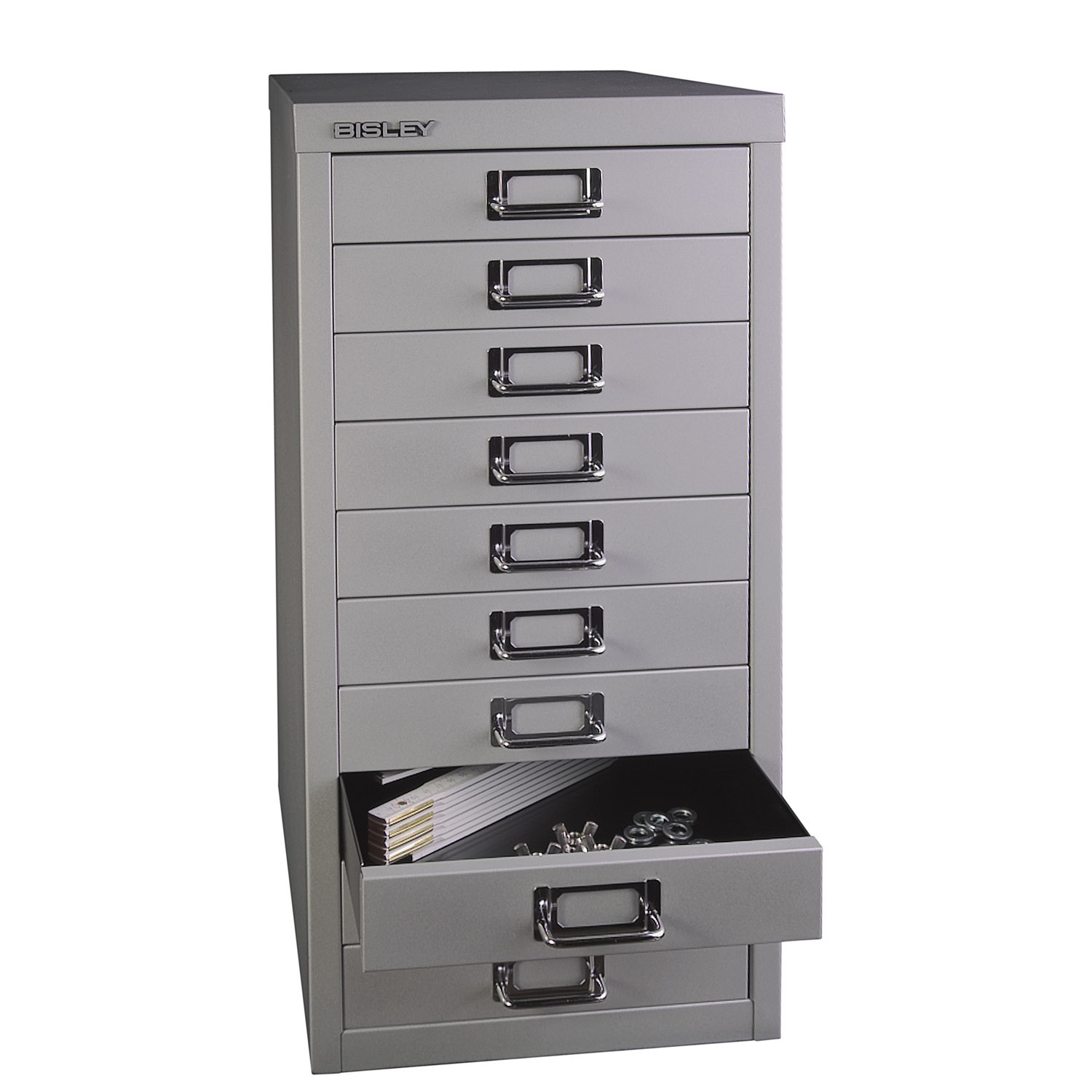 29 Series H2910NL MultiDrawer Unit