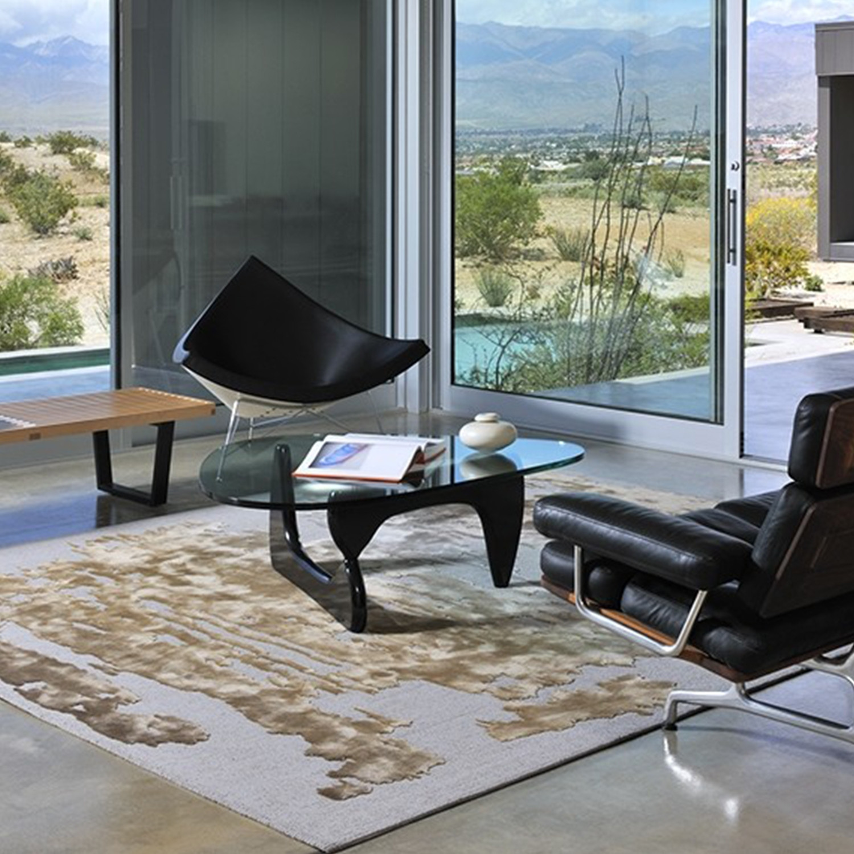 Noguchi Table by Isamu Noguchi | Vitra Home Collection ...