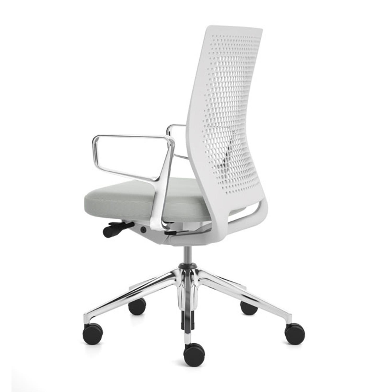 ID Air Chair from Antonio Citterio