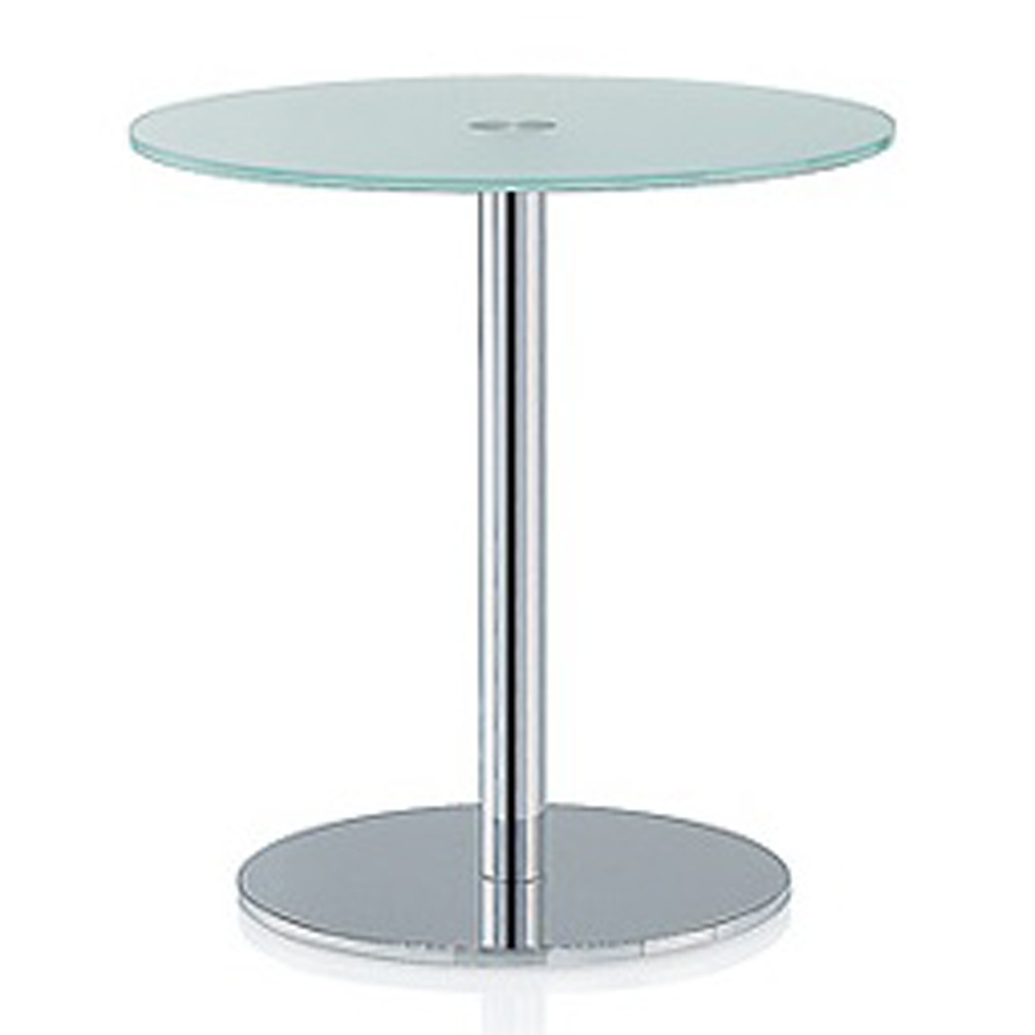 3060 Glass Breakout Table