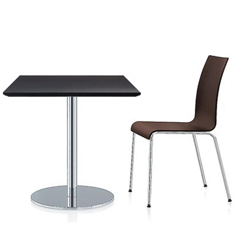 3060 Square Bistro Table