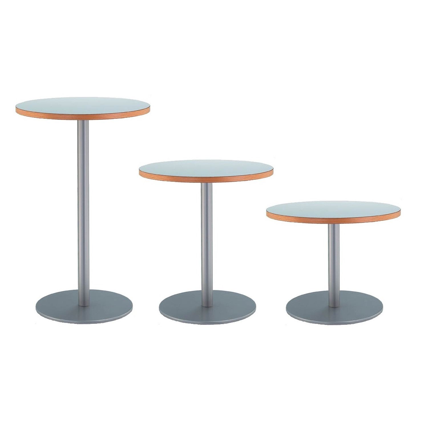 3000 Cafeteria Table Series