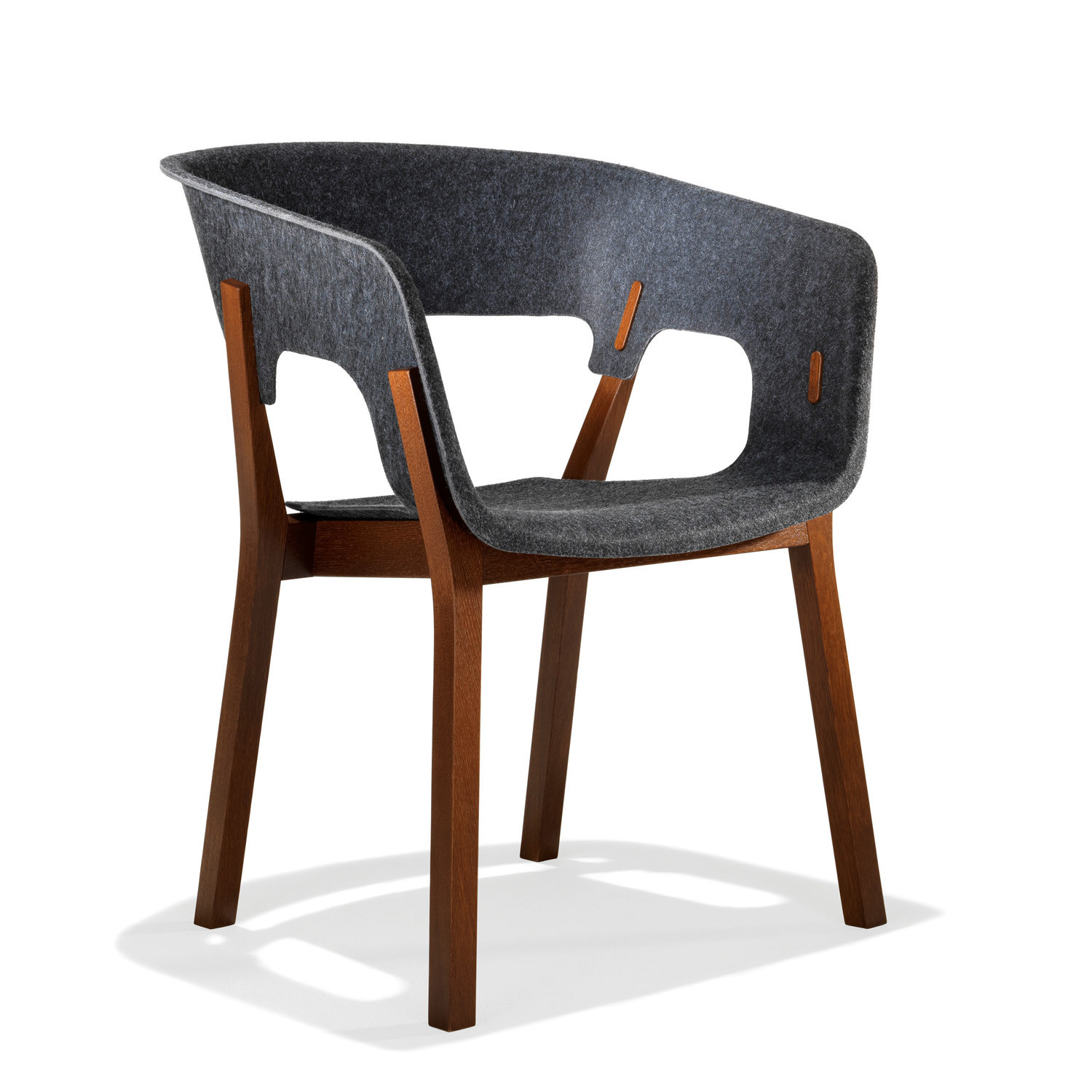High Quality 3000 Njord Reception Armchair ...