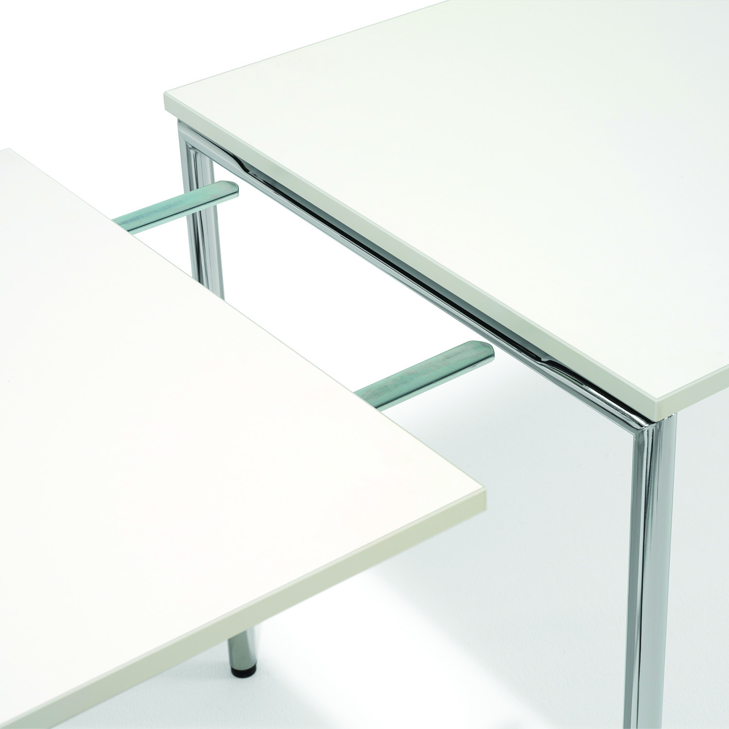 3150 Scorpii Linking Tables