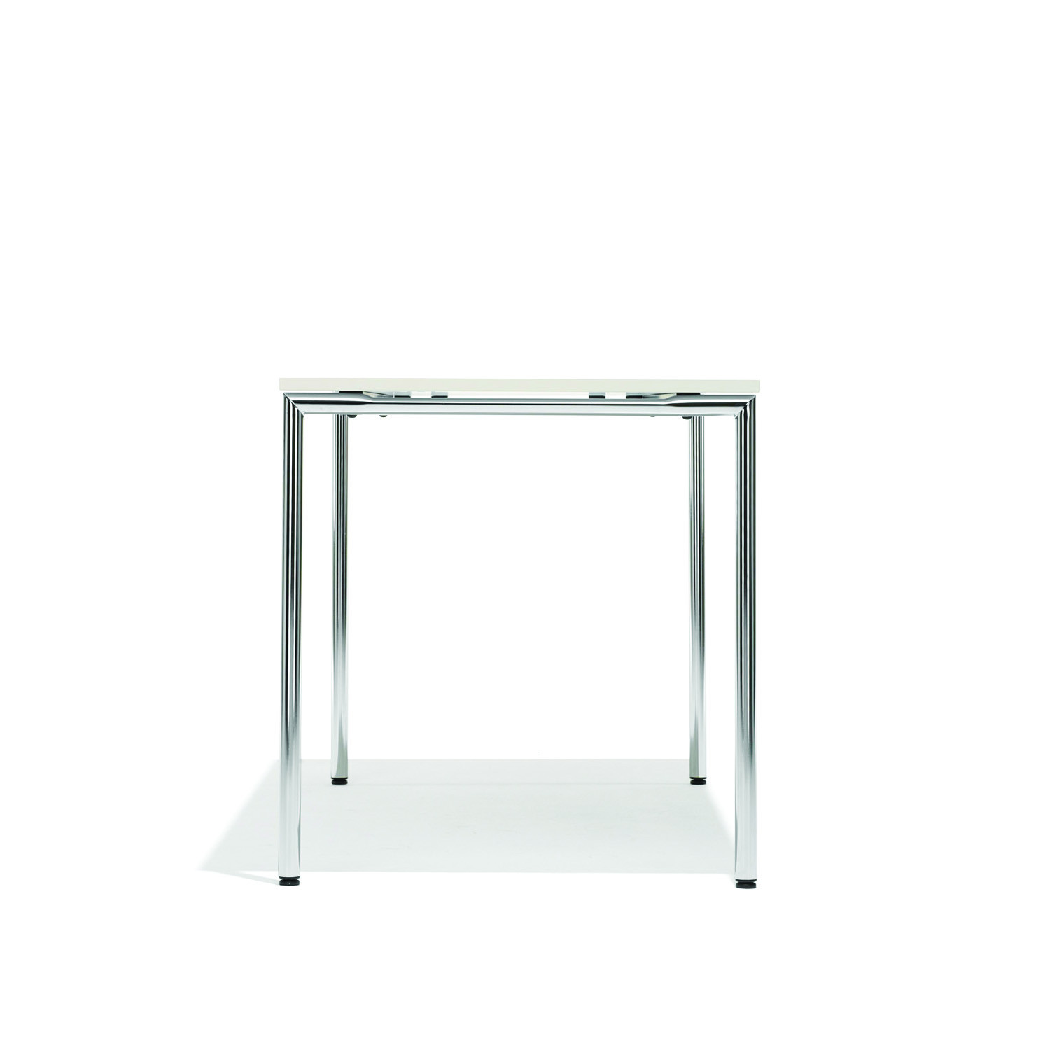 3150 Scorpii Occasional Table