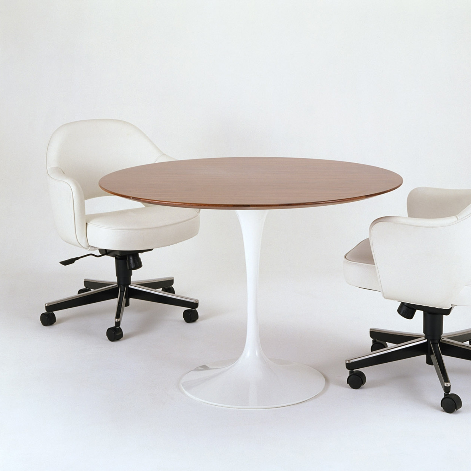Saarinen Tables Dining Tables Apres Furniture