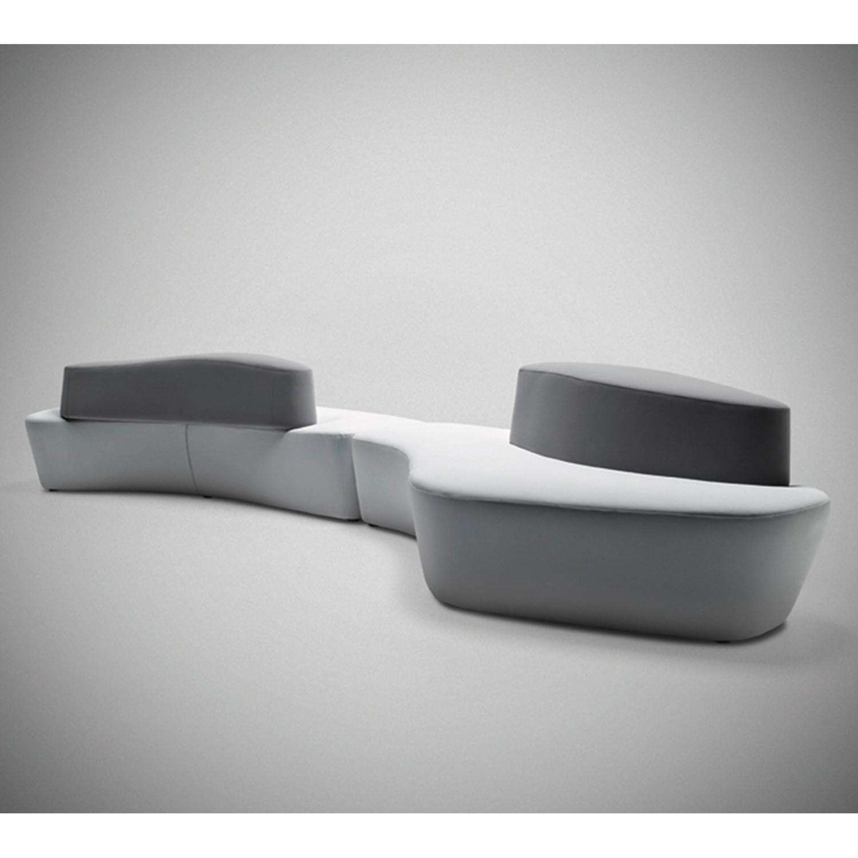 Polar Sofa