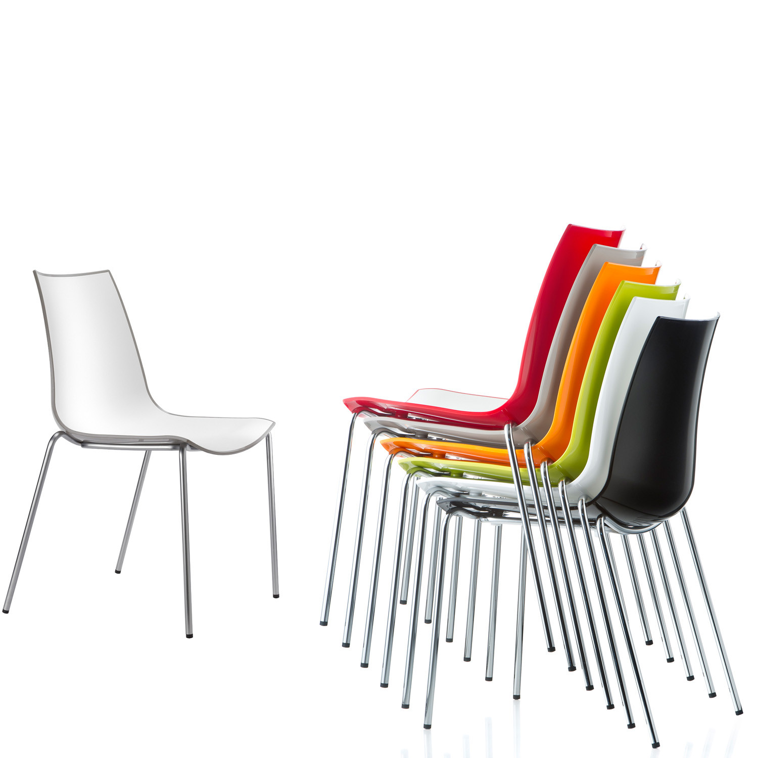 3D-Chairs