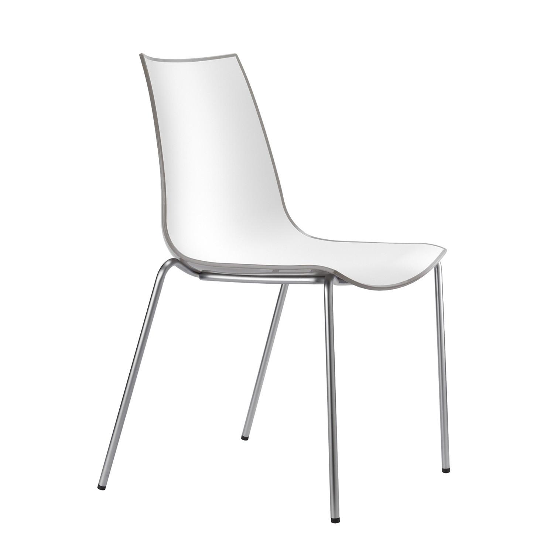 3D-Colour Breakout Chairs