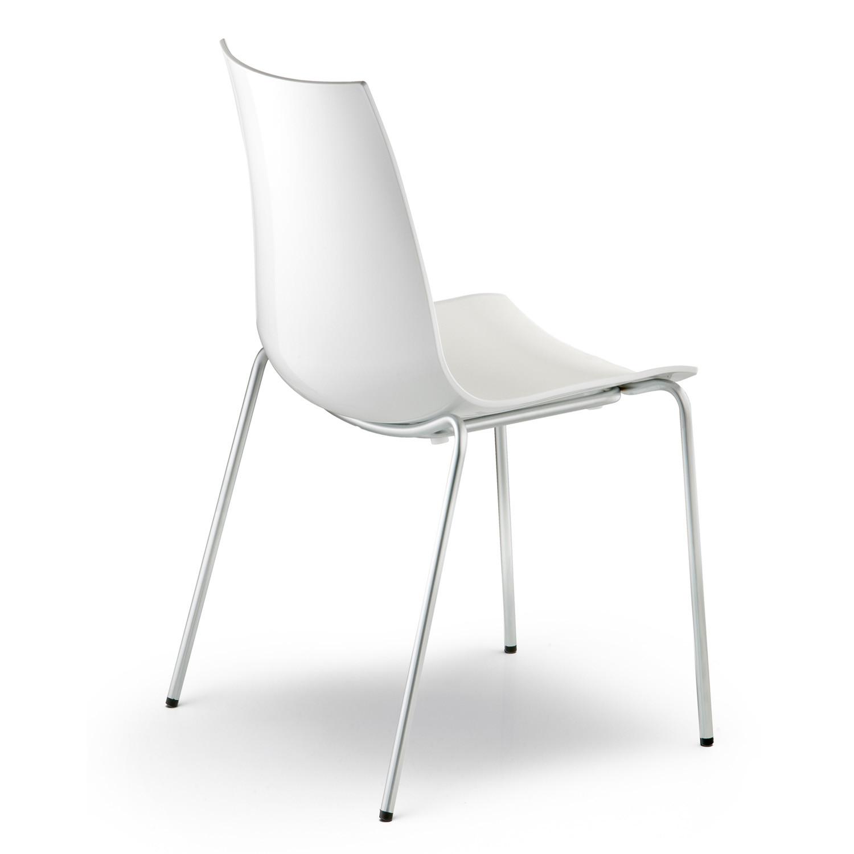 3D-Colour Third Space Chairs