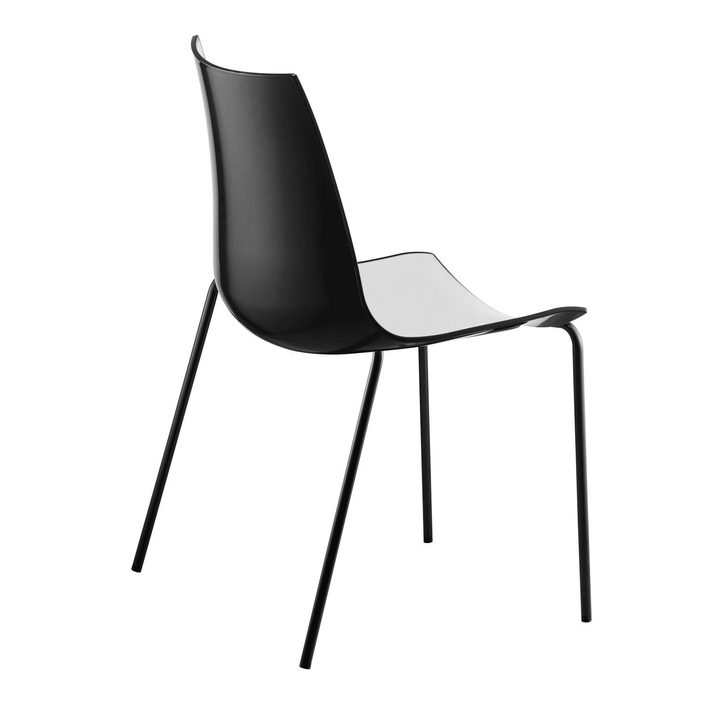 3D-Colour Chairs
