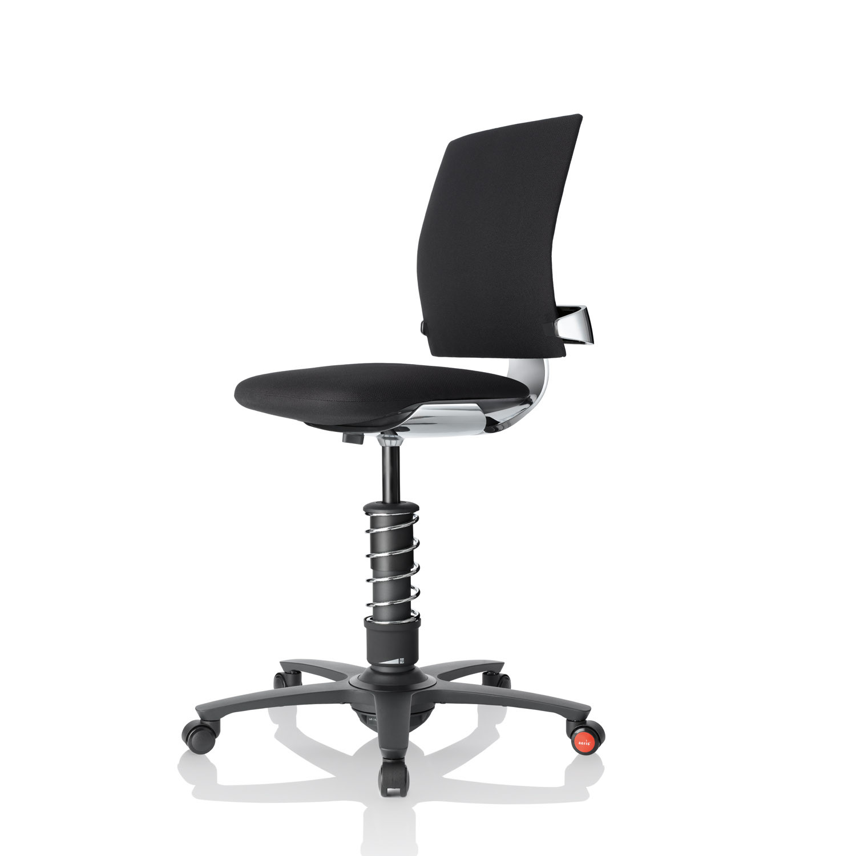 3Dee Ergonomic Office Chair