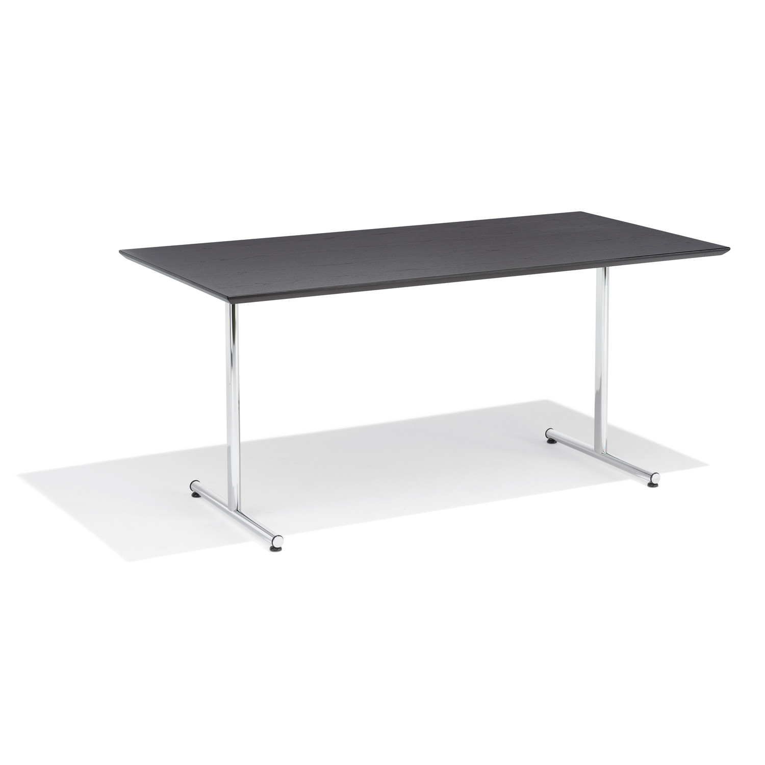 4000 Delgado Table Series