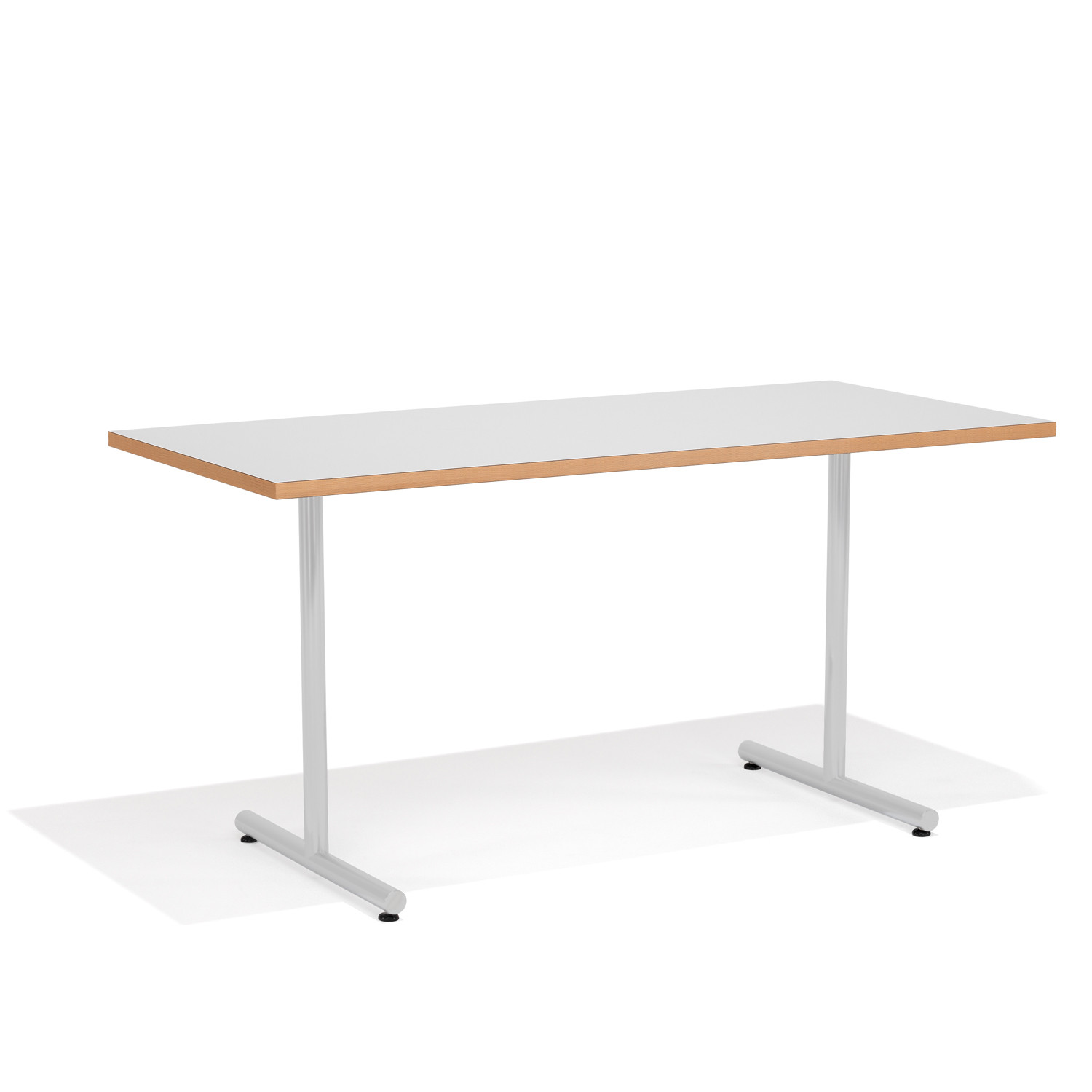 4000 Delgado Multipurpose Table