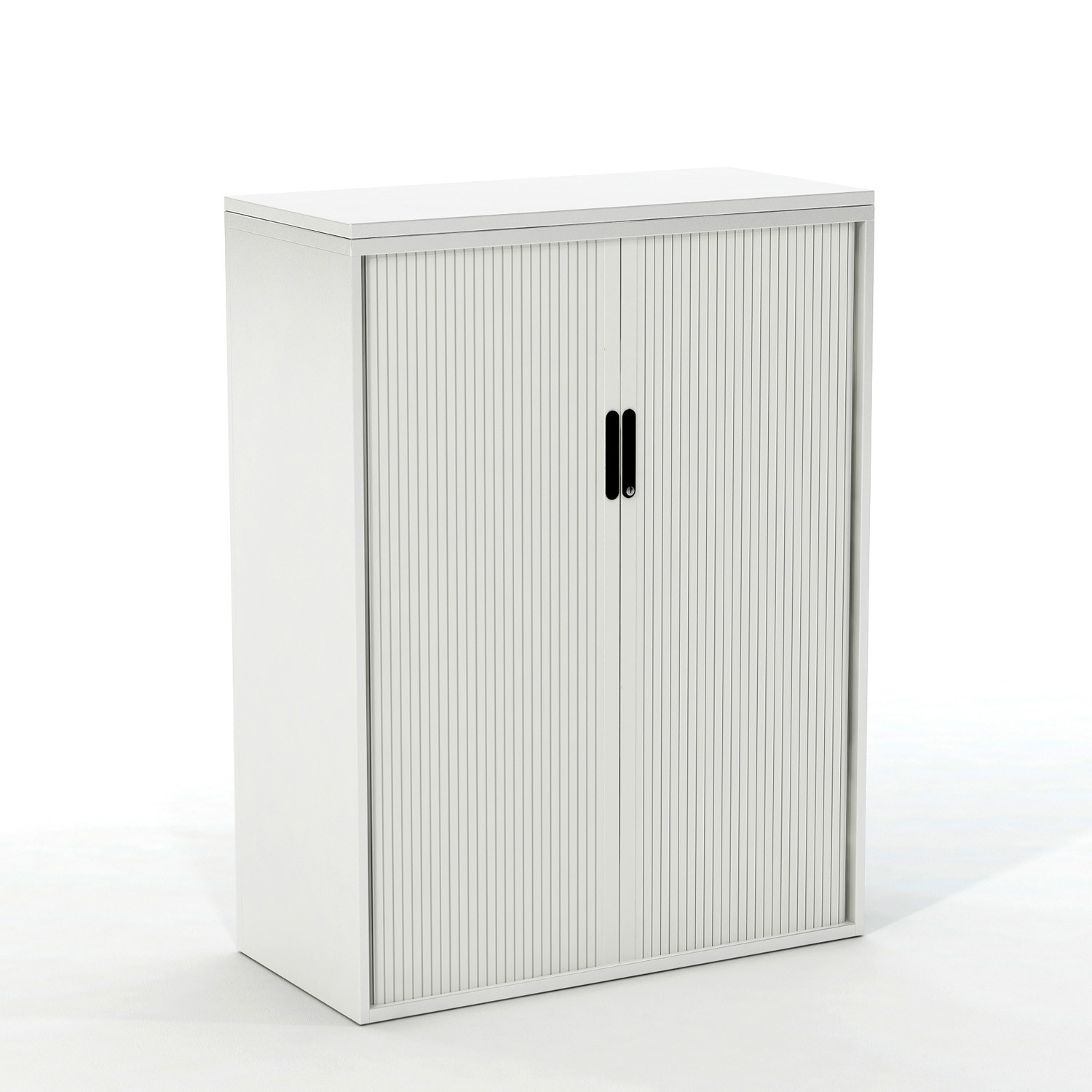400 Series Cupboard by KI