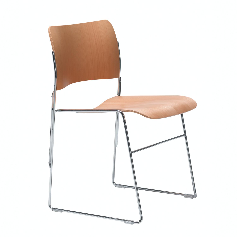 40/4 Chair