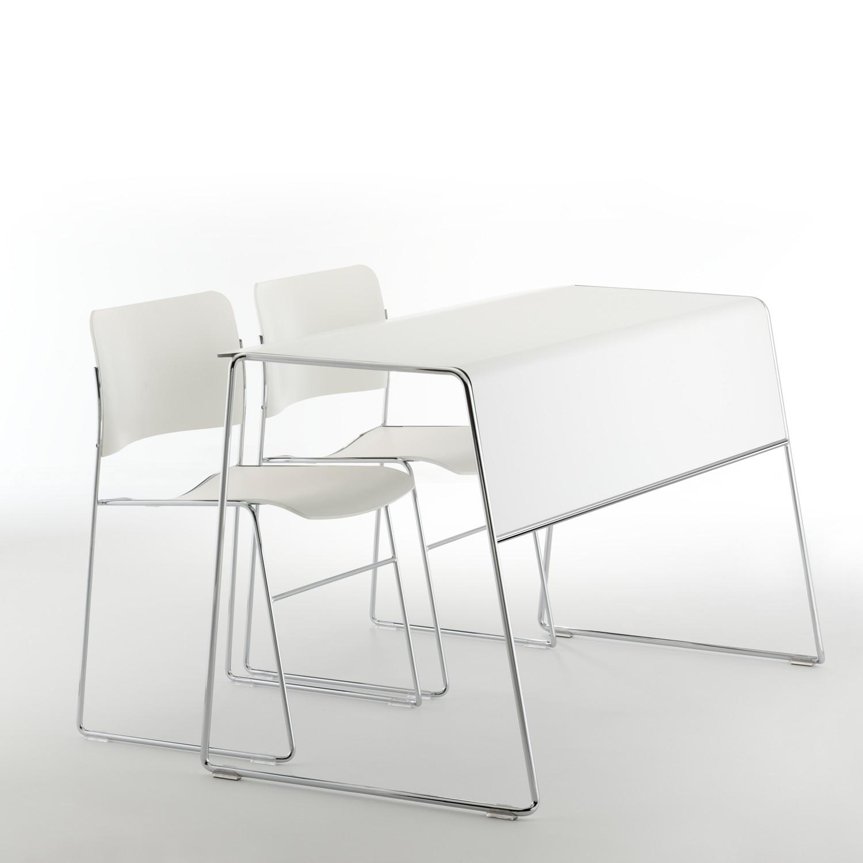 40/4 Training Chair