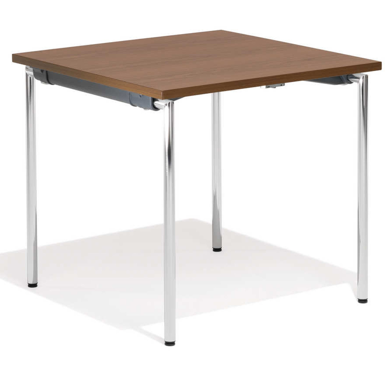 5000 Pliéto Square Table