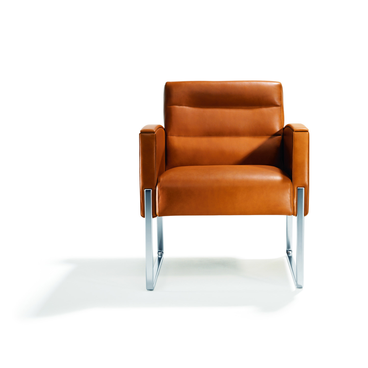 5070 Vega Reception Armchair