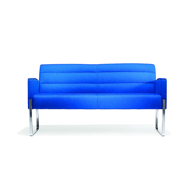 5070 Vega Reception Seating