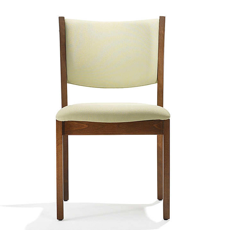 5100 Vino Chair