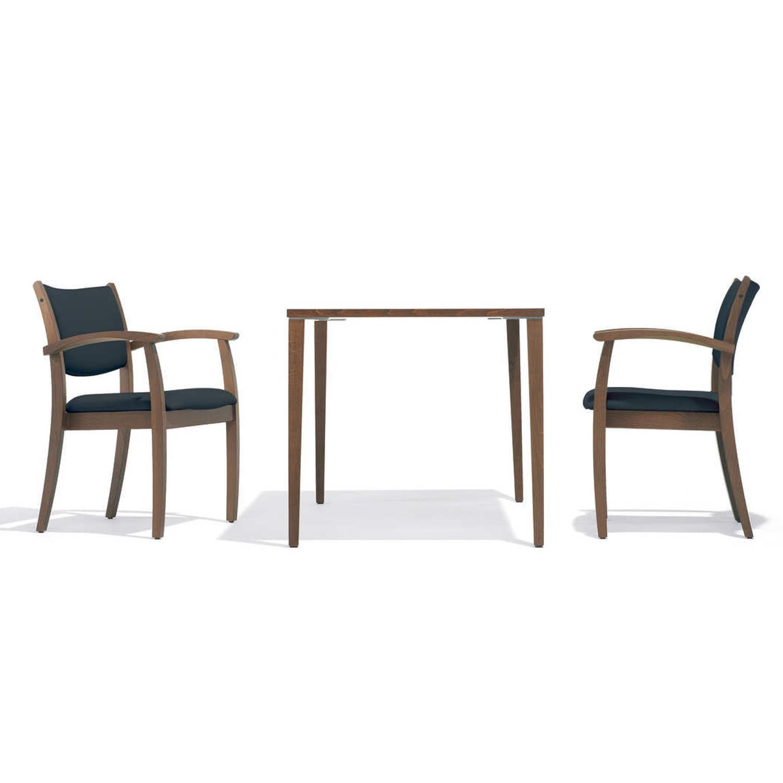 5100 Vino Chairs