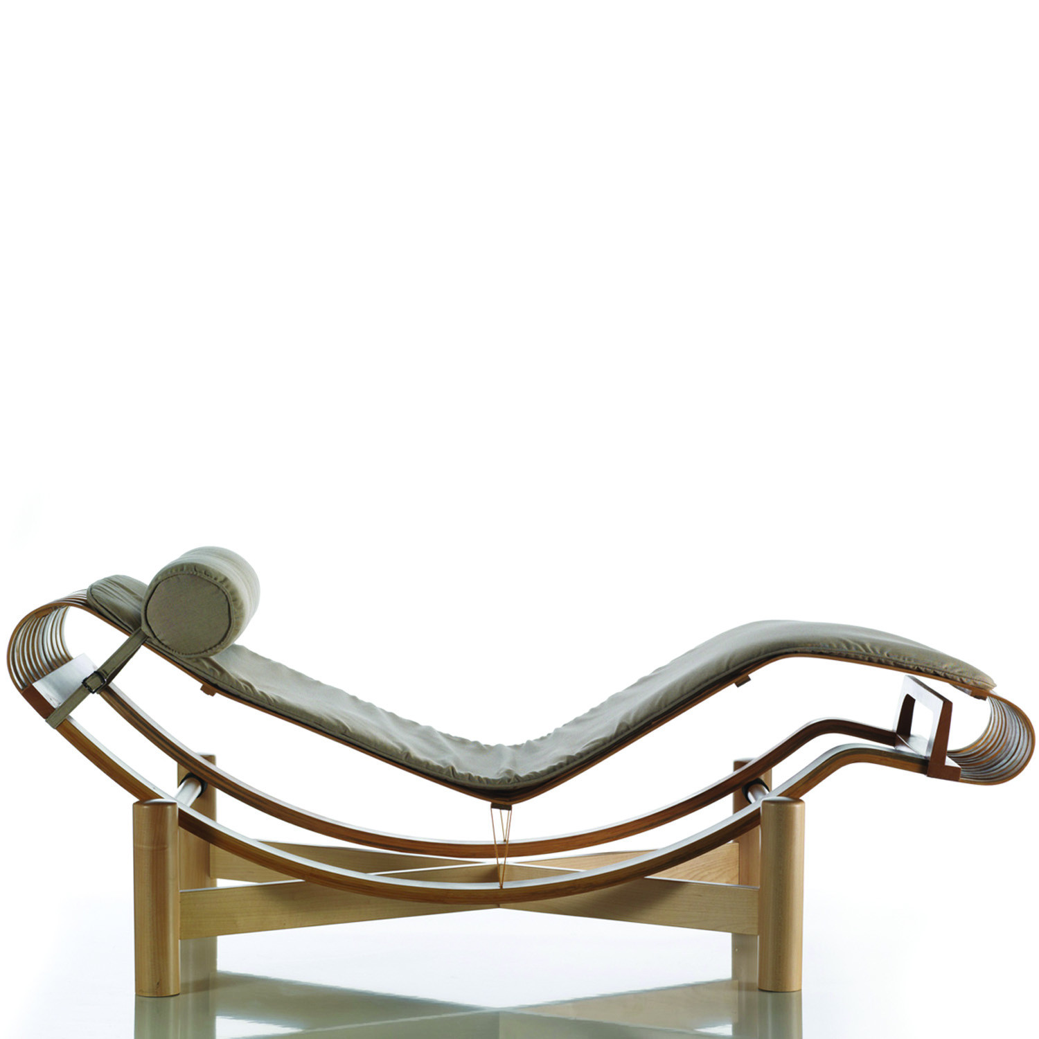 522 Tokyo Chaise Longue Side