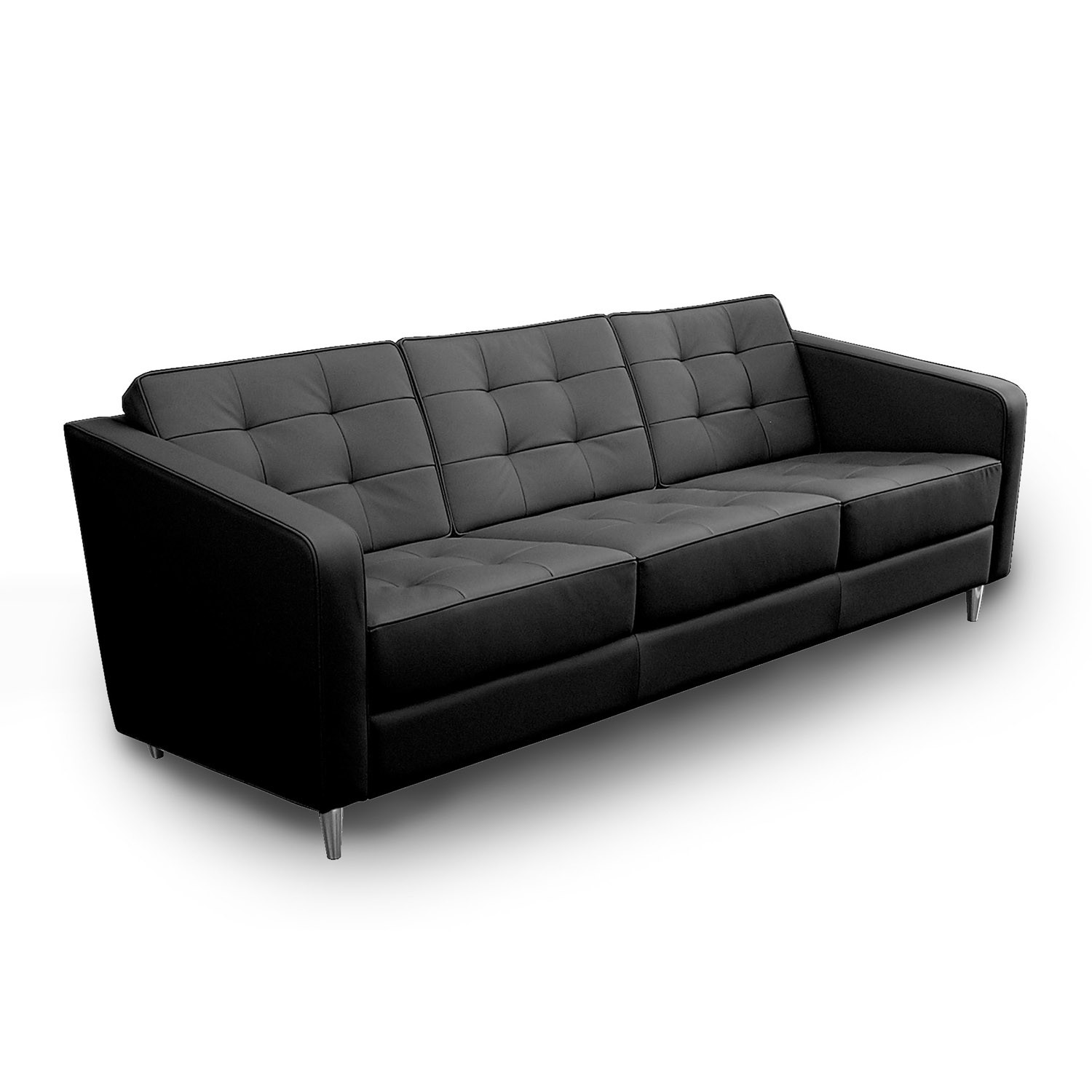 Fifth Avenue Office Sofa