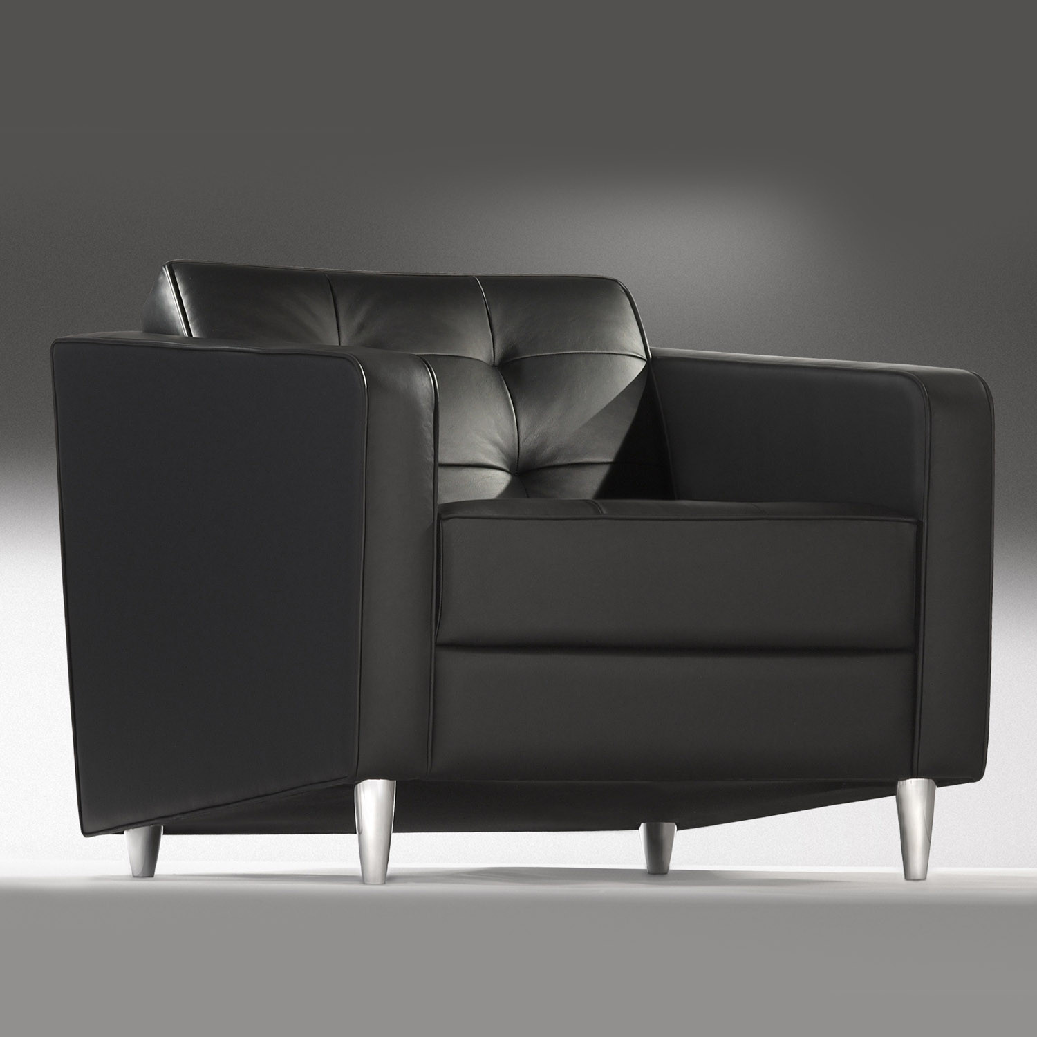 Fifth Avenue Armchair