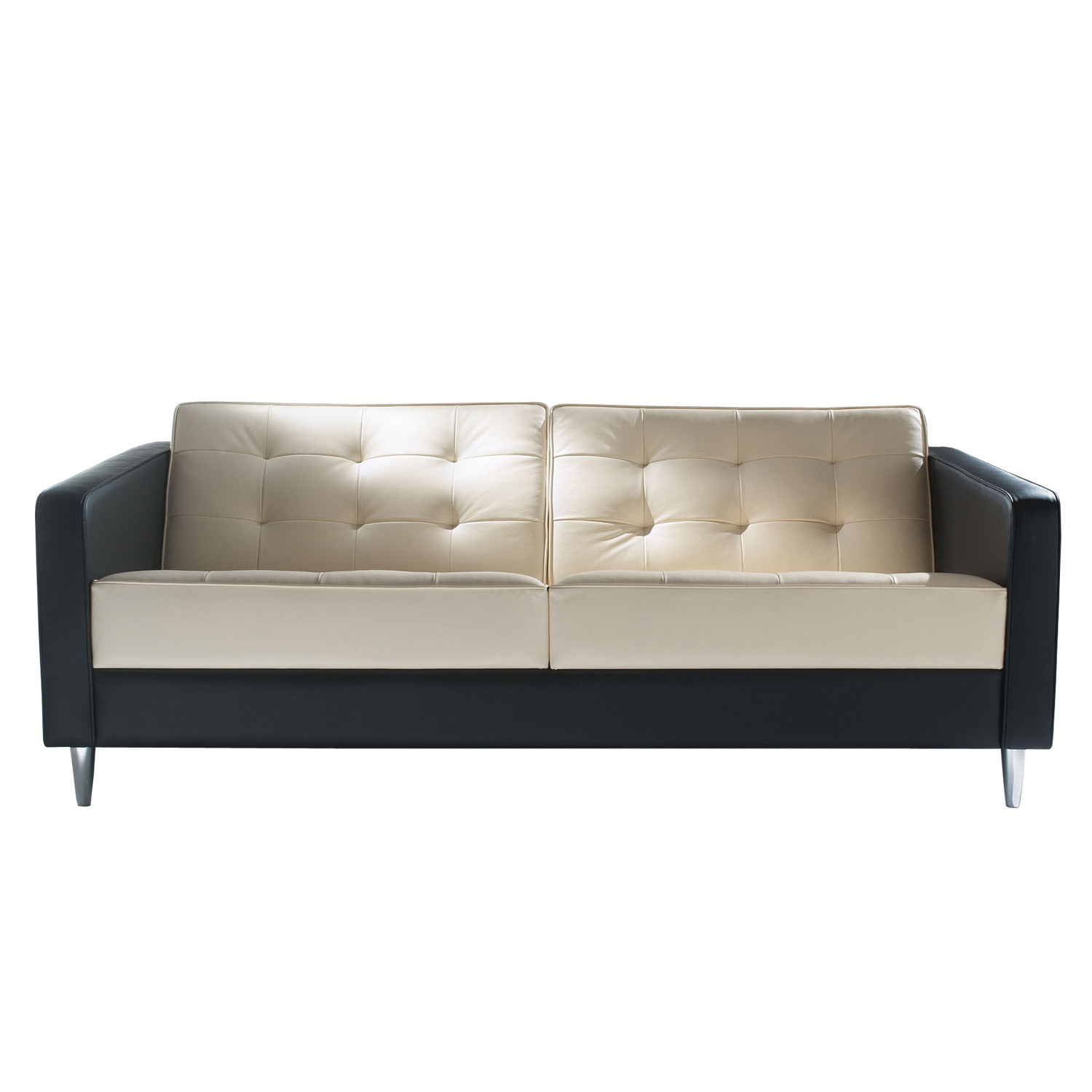 Fifth Avenue Sofa by Davison Highley