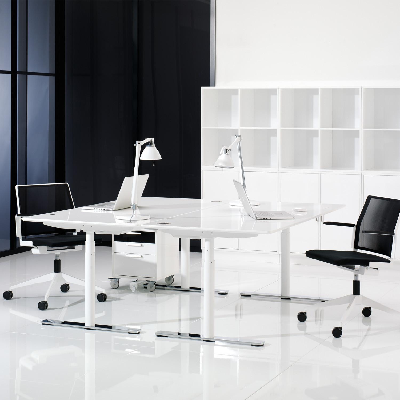 X12 Office Funriture