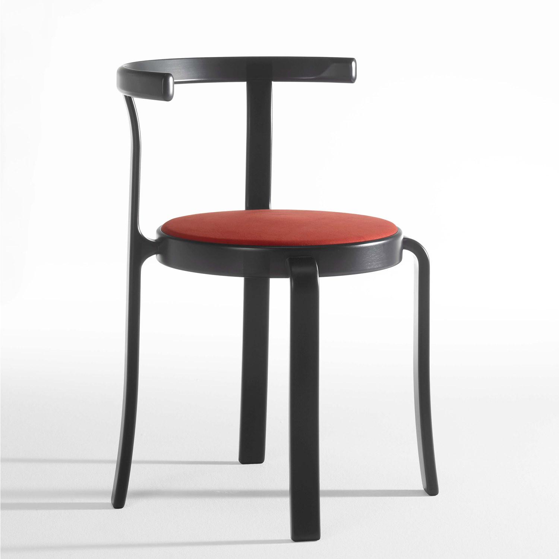 8000 Series Chair