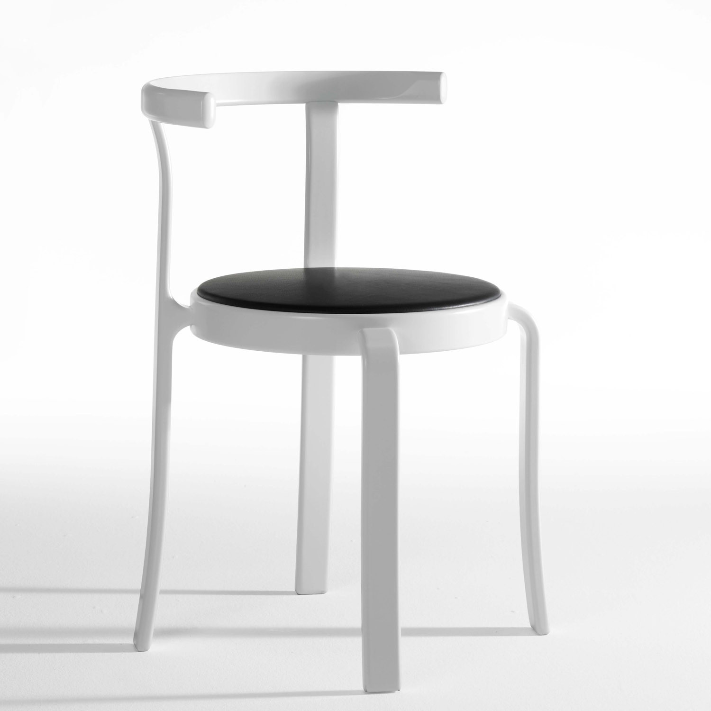 8000 Series Chair Angled
