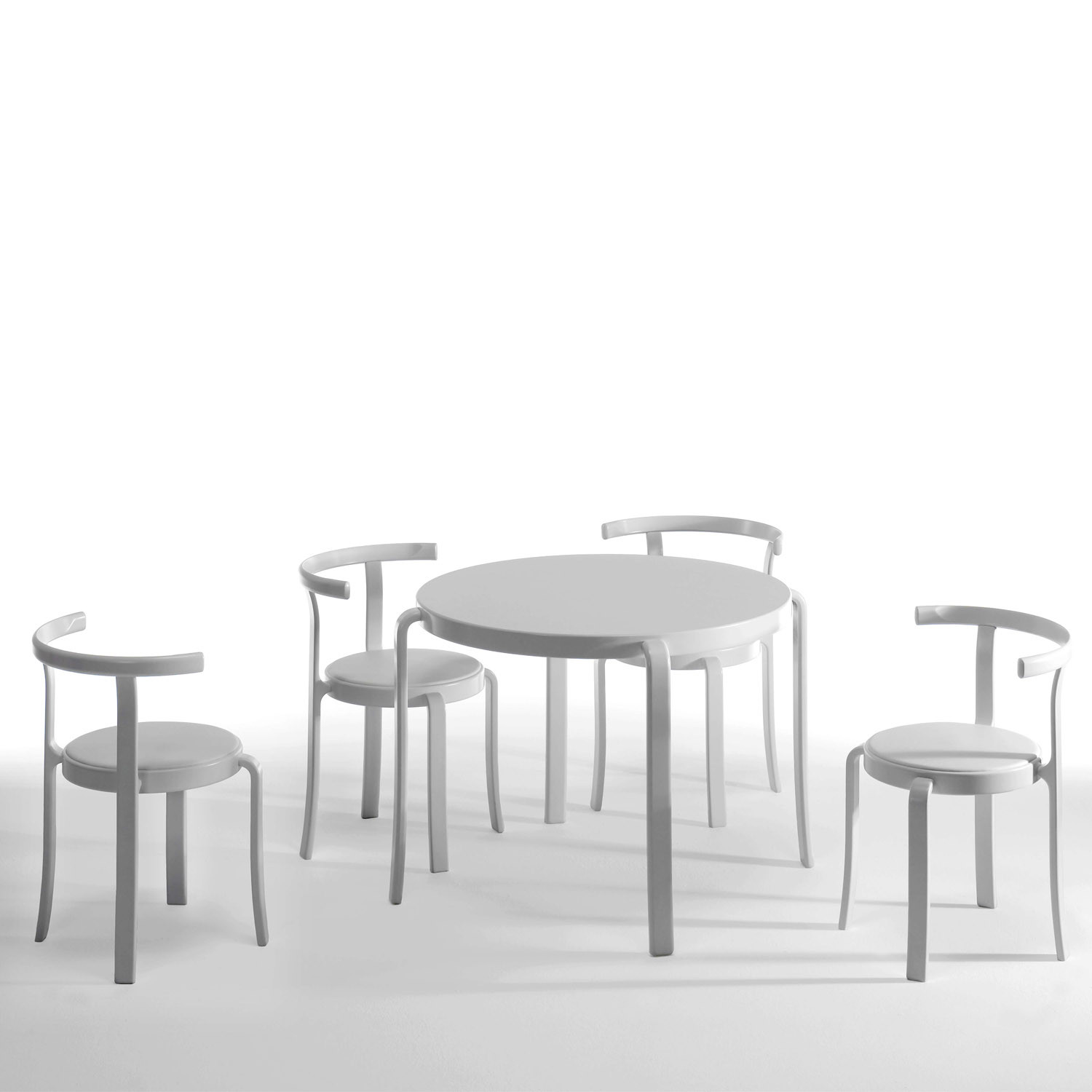 8000 Series Chairs Dining