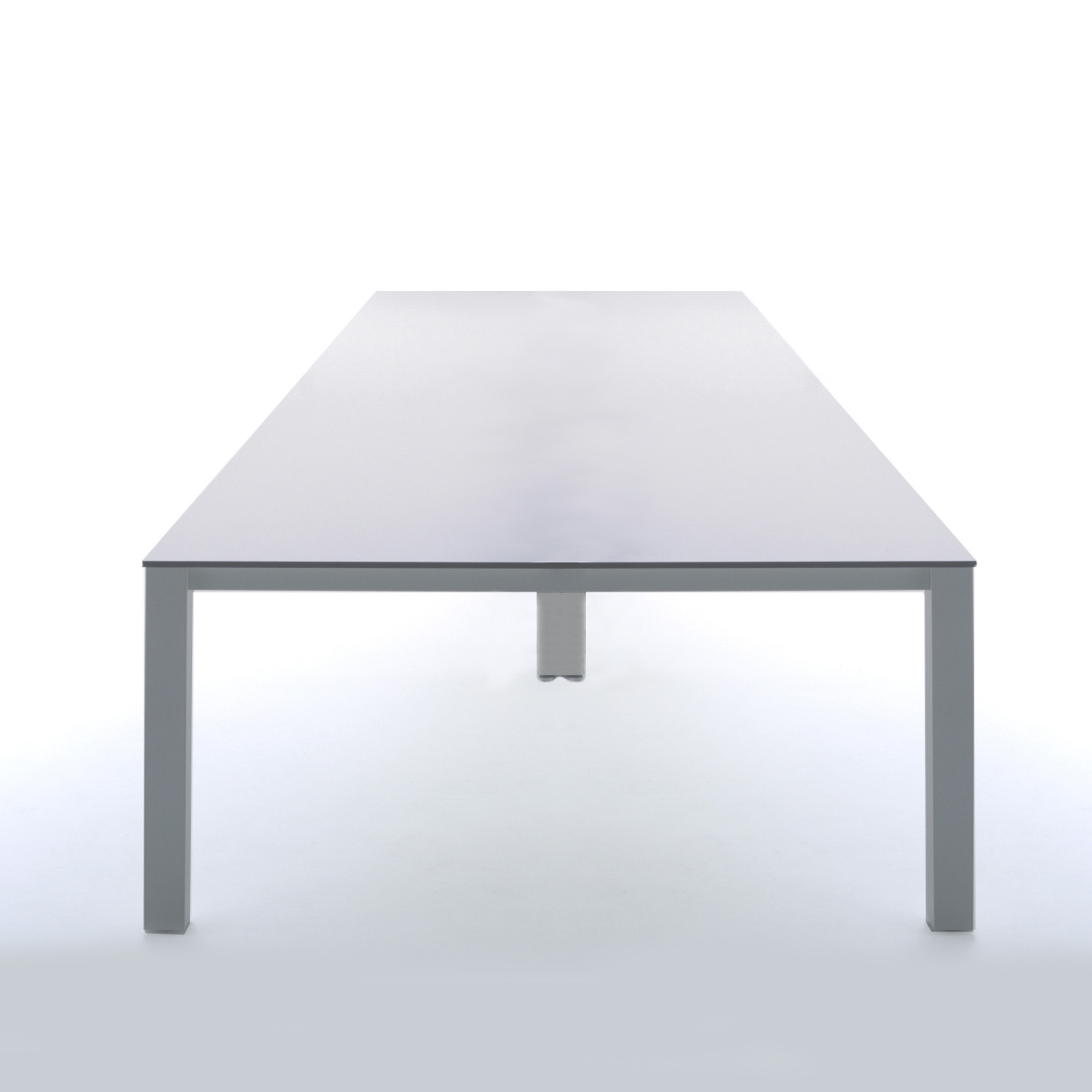 80:80 Office Bench