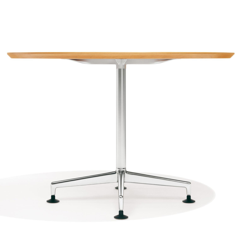 8400 Ona Cafe Table